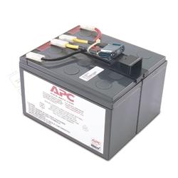 SUA500JB/SUA750JB 交換用バッテリキット