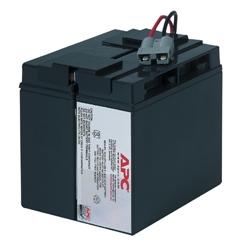 SUA1500J/SUA1500JB 交換用バッテリキット