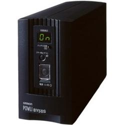 無停電電源装置 500VA/300W