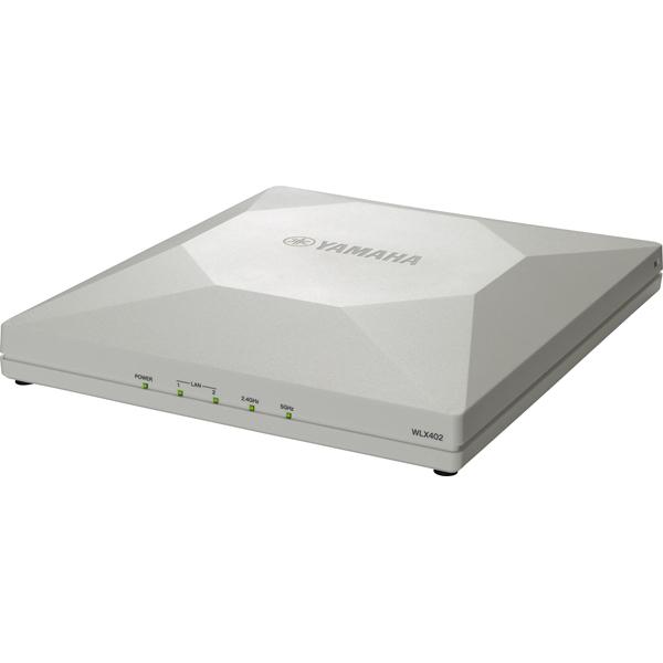 無線LANアクセス ポイント WLX402
